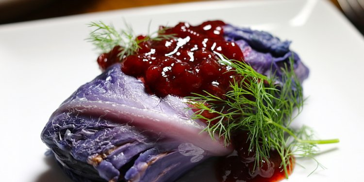 Alchemy-Norwegian-Cabbage-Roll