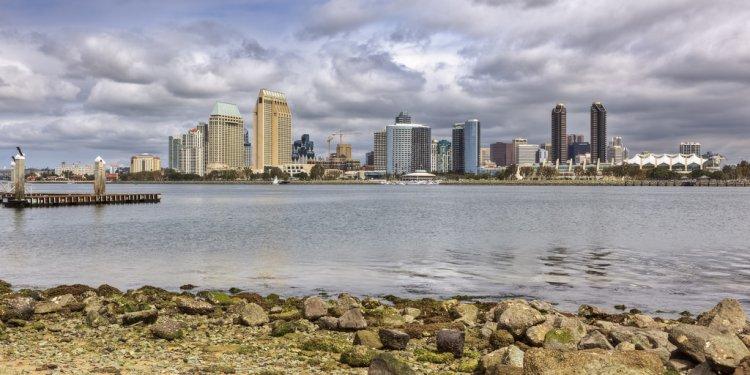 Americas Finest City