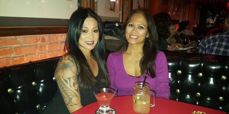 Strip Club - San Diego