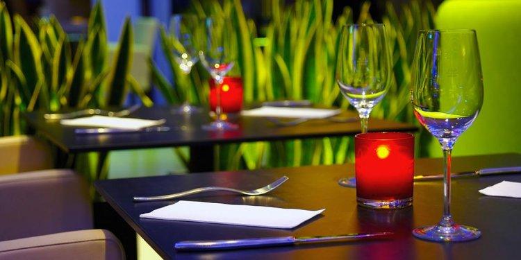 San Diego Restaurants | What