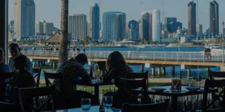 Restaurant Spotlight: