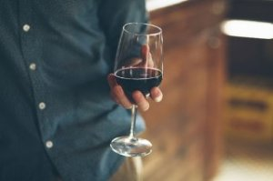 San Diego Winemakers to Watch