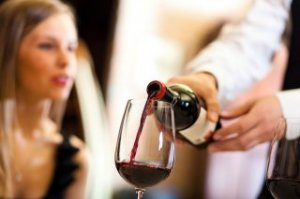The Dos and Don'ts of Corkage Etiquette