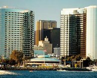Downtown San Diego best restaurants
