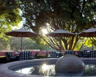 Rancho San Diego Restaurants